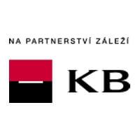 KBlogo