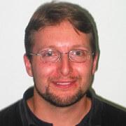 Vladimir K