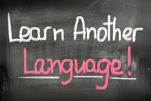 LearnAnotherLanguage