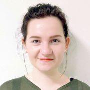 Iveta Horynová