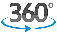 360PNG