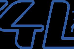 T4L-Linearni