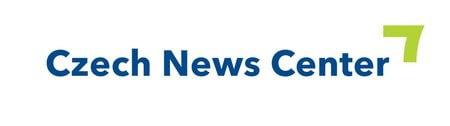 CNC logo