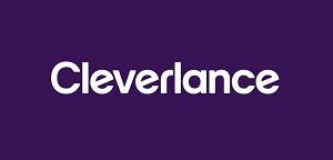 Cleverlance logo