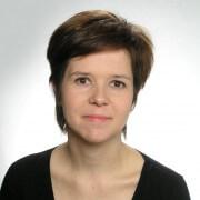 Ivana M