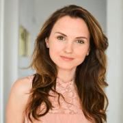 Lucie Trnkova