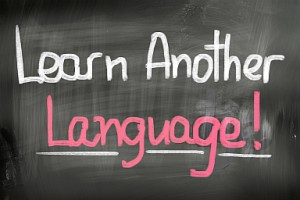LearnAnotherLanguage