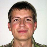 Lesek Maciazek