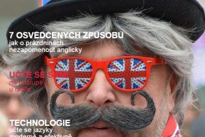 Webzine2
