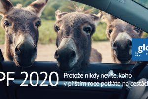 PF 2020 - Glossa